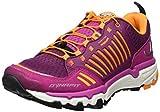 DynafitWS FELINE ULTRA - Zapatillas de Running para Asfalto Mujer, color Rosa, talla 39