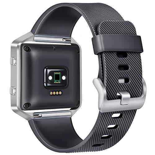 Zoom IMG-2 tobfit cinturino compatibile con fitbit