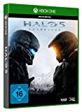 Halo 5: Guardian – Standard Edition [Xbox One] (Videospiel)
