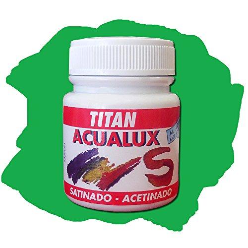 acualux-verde-pradera-80-ml-n-858