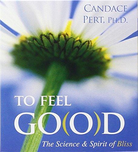 to-feel-good