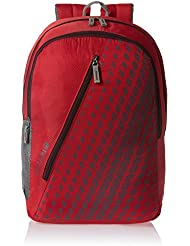 Casual Backpack discount offer  image 3