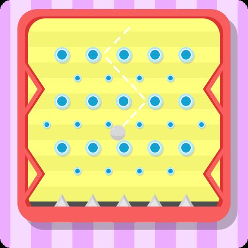 Drop Ball Blast (Zen Pinball)