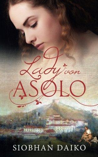 Preisvergleich Produktbild Lady von Asolo