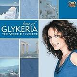 Best of Glykeria