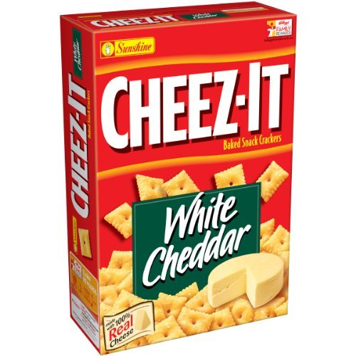 cheez-it-baked-snack-crackers-white-cheddar-124-oz-by-cheez-it