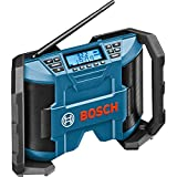 Advanced Bosch xs-prospec GML 10
