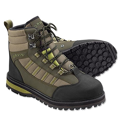 orvis-encounter-wading-boot-rubber-river-guard-encounter-boot-10