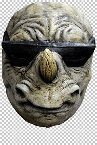 Tannhäuser 54-21090 - Máscara de Buceo