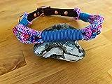 Tau-Halsband