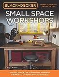 Black & Decker Table Saws - Best Reviews Guide