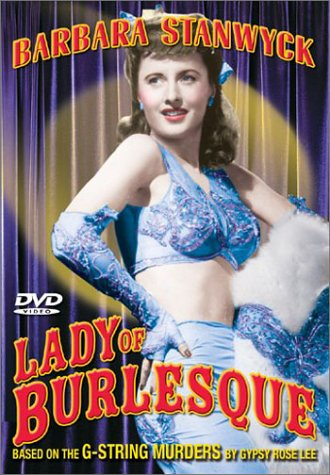 barbara-stanwyck-lady-of-burlesque-dvd-1943-region-1-ntsc-reino-unido