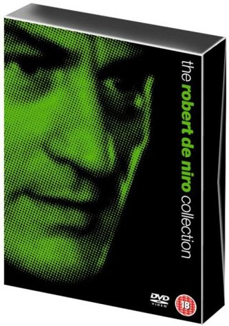 the-robert-de-niro-collection-heat-the-mission-this-boys-life-goodfellas-city-by-the-sea-dvd