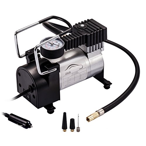 multi-use-heavy-duty-car-tyre-air-compressor-inflator-12v-140-psi-portable-air-compressors-air-pump
