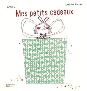 """Afficher """"Mes petits cadeaux"""""""