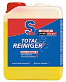S 100 Total Reiniger+, 2L