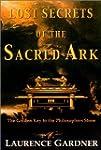 Lost Secrets of the Sacred Ark: Amazi...
