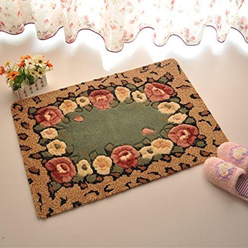jardin-alfombras-tapetes-antideslizantes-bano-absorbente-de-agua-felpudos-alfombras-cabecera-de-dorm