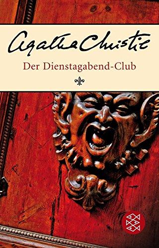 Der Dienstagabend-Club