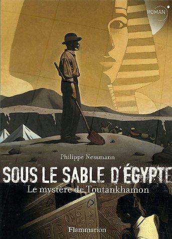 """<a href=""""/node/14014"""">Sous le sable d'Egypte</a>"""