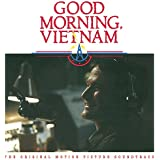 Good Morning Vietnam (The Original Motion Picture Soundtrack)