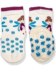 Sterntaler Baby-Mädchen Socken Fli Fli Air Elfe