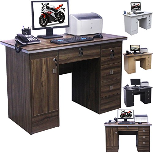 Computer Desk Office Desk Pc Table Home Study Office Furniture Corner Desk Model K06 Search