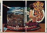 Image de Dalí: Les Diners De Gala