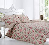 Best Chic Home Beddings - Velosso Home Bedding Store Soft Flannelette 100% Brushed Review