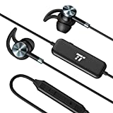In Ear Kopfhörer TaoTronics Ohrhörer mit Rauschunterdrückung Noise Cancelling - 2