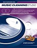 eJay Music Cleaning studio -