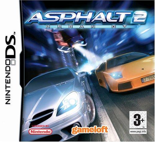 asphalt-2-urban-gt-nintendo-ds