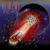 Journey: Escape (Audio CD)