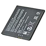 MICROSOFT-BL-L4A Battery