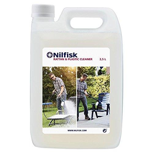 nilfisk-original-125300386-kunststoffreiniger-25-l