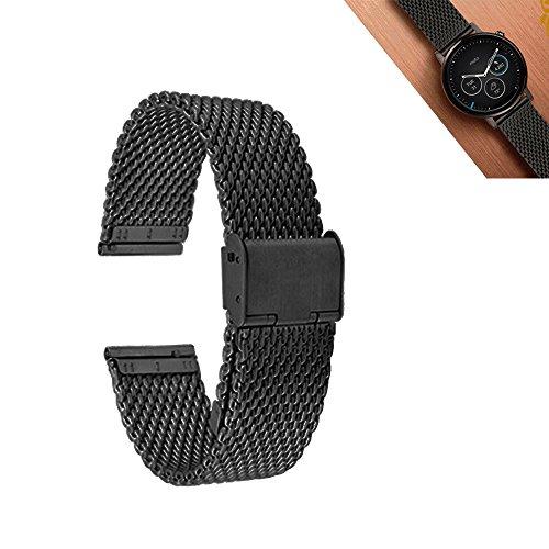 gooq-in-metallo-in-acciaio-inox-20-mm-per-orologio-per-moto-360-seconda-generazione-42-mm-maschio-ro