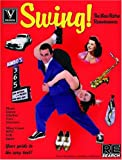 Swing! - The New Retro Renaissance: Gracious Guide to Living it Up!: 3 (V/Search)