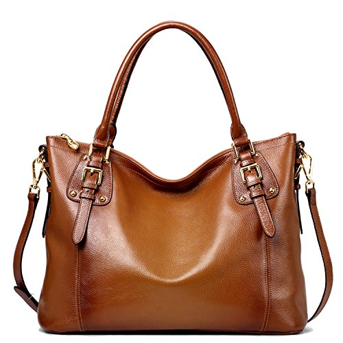 jackchris-women-ladies-genuine-leather-tote-satchel-shoulder-handbag-sf8008