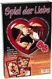 Orion 633089 Spiel der Liebe Paket
