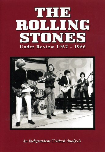 the-rolling-stones-under-review-alemania-dvd