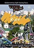 Vista Point Kiev Ukraine