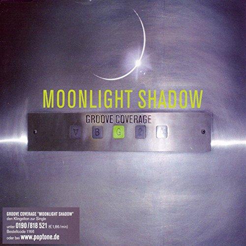 Moonlight Shadow (Extended Ver...