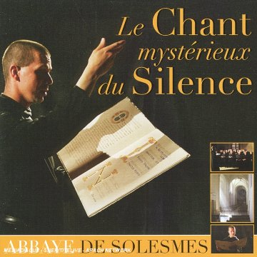 le-chant-mysterieux-du-silence