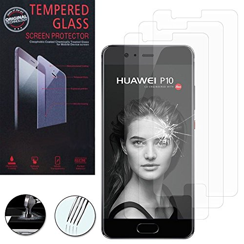 3x-Blufox-Huawei-Ascend-P10-Lite-stofeste-Glas-Folie-der-neusten-Generation-03mm-Panzerfolie-Klare-Anti-Kratz-Screen-Protector-Displayschutz-Gehrtetes-Schutzglas-hauchdnn-Kompatibilitt-Huawei-P10-Lite