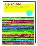 Jugend-Bibel: Neues Testament mit Smart-Card