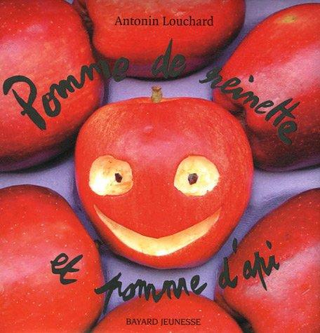 """<a href=""""/node/15046"""">Pomme de reinette et pomme d'api</a>"""