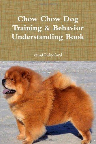 chow-chow-dog-training-behavior-understanding-book