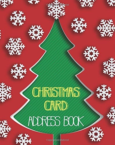 free best ebooks online download christmas card address book
