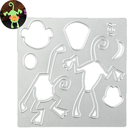 diy-decorativa-sannysis-tarjeta-de-papel-diy-scrapbooking-album-en-relieve-h