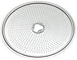 Bosch MUZ 7 KS1 Fine Grater Disk by BOSCH